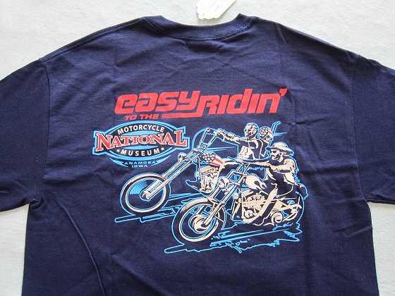 07 Easy Rider T shart 1.jpg